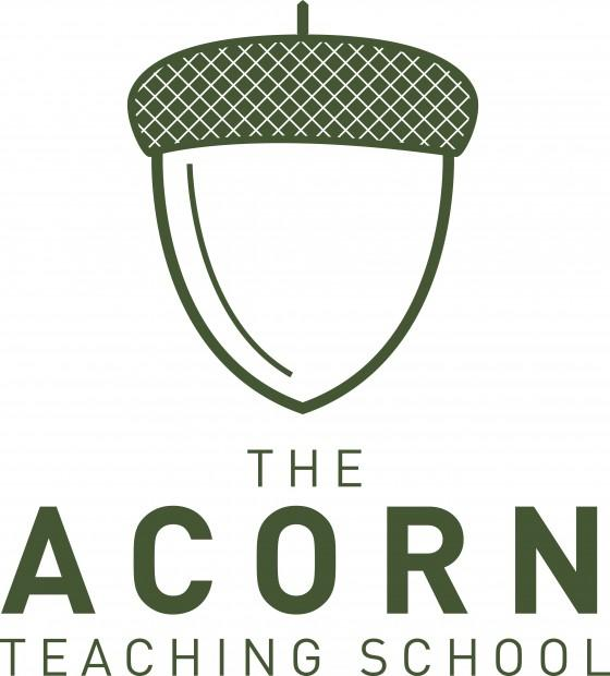 The-Acorn-Teaching-school-logo-rgb-560x620