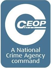 ceop-logo-900x506px